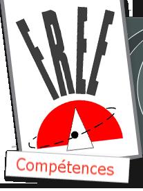 Free-Association