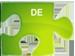 icone-free-association-DE