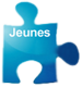 icone-free-association-jeune
