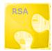 icone-free-association-rsa